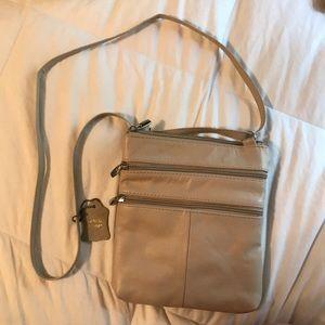 Handbags - Tan purse never before used